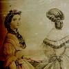 isabelladangelo: (mid victorian)