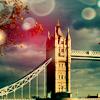 isabelladangelo: (London)
