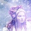 isabelladangelo: (pretty victorian lady snow)