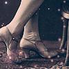 isabelladangelo: (shoes)