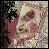 isabelladangelo: (postcard vintage)