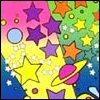 isabelladangelo: (80's stars)