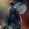 isabelladangelo: (knights tale moon)