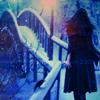 isabelladangelo: (Dark Winter)