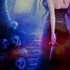 isabelladangelo: (Gothic Catacombs)
