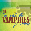 isabelladangelo: (w/vampires)