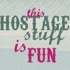isabelladangelo: (hostage)