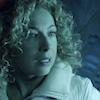 tardisdiary: (Blue realization)
