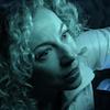 tardisdiary: (Blue discovery)