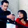 badly_knitted: (Ianto & Tosh)