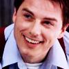 badly_knitted: (Jack - Big Smile)