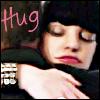 vilakins: (hug)