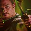 aislynn: (Arrow - Oliver aims)