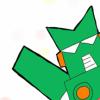 baccikuzunoha: (greenrobot)