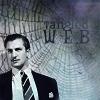 blackjewelledmale: (Tangled Web)