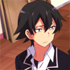 hikkigerms: hikki's softy face (♠ I might actually feel sorry for you)