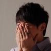 3jks: (junsu)