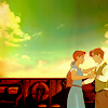 chasethecloudsaway: ([Ana] It's one-two-three (Dimitri/Anya))