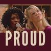 aldenmacrae: (Miranda Hart: Stevie Is Proud)