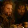 jessie24601: (Fili and Kili) (Default)