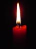 vesnyanka: (свеча)