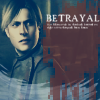 stranger_stranger: (betrayal)