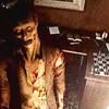 stranger_stranger: (zombie chess)