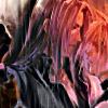 dustofwarfare: art from tumblr (not by me) (rainy!cloud/seph)