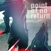 seventhe: (Edge/Rydia: no return)