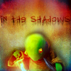 seventhe: (FFEX: In the shadows)