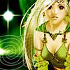 seventhe: (Rydia: spiral)