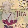 seventhe: (Tifa: bad)