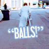 kristories: (balls by likefluffy)