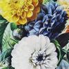 possibilityleft: (bouquet)
