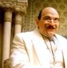 jlh: (gents: Hercule Poirot)