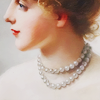 possibilityleft: (pearls)