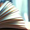 jlh: a book (book)