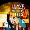 next_to_normal: (Britta has feelings)