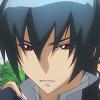 cloningblues: (okay angry now)