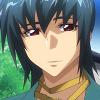 cloningblues: (Asagi can smile?!)