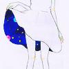 dingus: (hipster █ skirt)