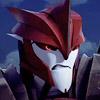 deadlydoctor: (Rage quits)