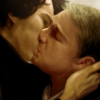 ohgod_yes: (sherlock john kiss)