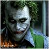 reddeathherself: (joker-desire)