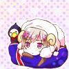 hikacheshire: (pic#749399)