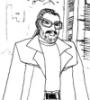 mbernardi: (bladerunner)