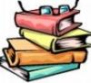 mbernardi: (Stack_O'Books)