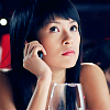seijaku: (Phone)