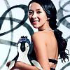 seijaku: (Penguin Plushie!)