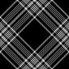 ext_594360: Scott Clan tartan (Scott)